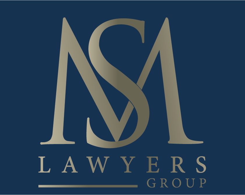 msg  lawyers